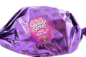 Quality Street Purely Purple Ones 350g