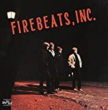 Firebeats Inc: Expanded Edition
