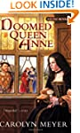 Doomed Queen Anne (Young Royals Books...