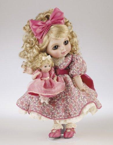 Marie Osmond Adora My Dolly Belle Doll - Buy Marie Osmond Adora My Dolly Belle Doll - Purchase Marie Osmond Adora My Dolly Belle Doll (Marie Osmond Dolls, Toys & Games,Categories,Dolls,Porcelain Dolls)