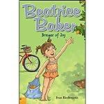 Beatrice Baker: Bringer of Joy, Book 1 | Fran Riedemann