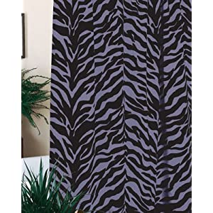 Bright-colored Shower Curtain - Buy Bright-colored Shower Curtain