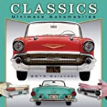 Classics Ultimate Automobiles  2013 W...