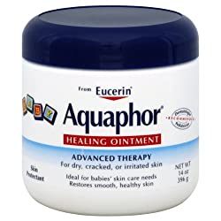 Ointment for rash
