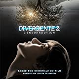 Divergente 2 : L'Insurrection (Bande Son Originale Du Film)