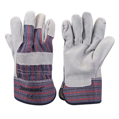 silverline-633501-gants-de-dockers-expert-taille-unique