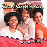 echange, troc Emotions - Love Vibes