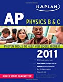 Kaplan AP Physics B & C 2011