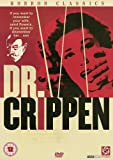 Dr. Crippen (Classic Horror Collection) [DVD]