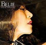 【Amazon.co.jp限定】Belie(通常盤)(Amazonロゴ柄CDペーパーケース付)