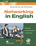 Acquista Networking in English