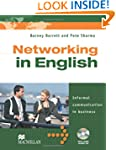 Networking in English: Student Book +...