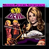 Eye Of The Devil (Music From The Original 1966 Motion Picture Soundtrack) Jack Parnell & His Orchestra