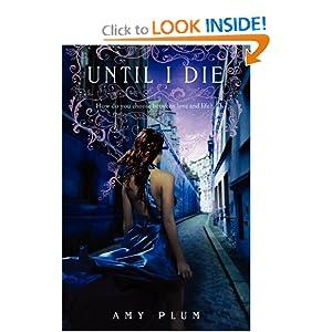 Until I Die (Revenants)