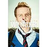 Winger | Andrew Smith