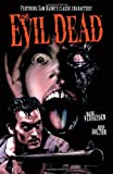 The Evil Dead (1595821643) by Verheiden, Mark