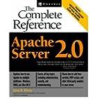 [ [ [ Apache Server 2.0 the Complete...