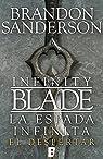Infinity Blade. La espada Infinita