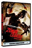 echange, troc The zombie diaries