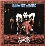 Smart Alex [Vinyl]