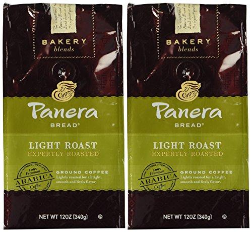 panera-ground-coffee-light-roast-12-oz-pack-of-2