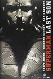 スーパーマン:ラスト・サン / ジェフ・ジョーンズ のシリーズ情報を見る