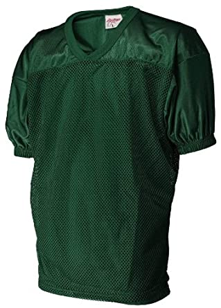Rawlings Mens Fj9204 Football Jersey by Rawlings