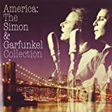 Simon & Garfunkel America: The Simon & Garfunkel Collection
