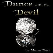 Dance with the Devil | Megan Derr