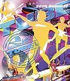 TUBE LIVE AROUND SPECIAL 2005 T. U. B. E. [Blu-ray]