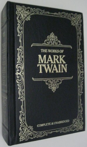 Unseen Mark Twain fairytale to be published