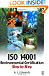 ISO 14001 Environmental Certification...