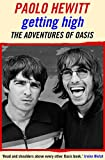 Getting High: The Adventures of Oasis