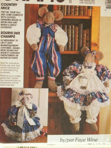 Stuffed Animals Online front-71867