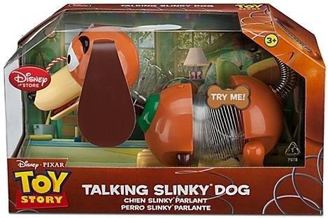 new-disney-talking-pull-string-toy-story-slinky-dog-woody-buzz-jessie-friend-by-disney