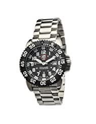 Luminox Men's 3152 Colormark Luminescent Watch