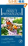Insect Integument and Colour, Volume 38 (Advances in Insect Physiology)