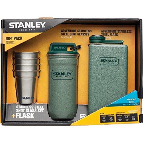 stanley-adventure-geschenkset