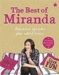 The Best of Miranda: Favourite episod...