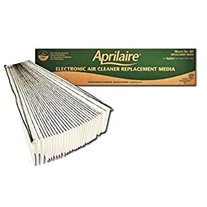 Aprilaire 501 Replacement Filter
