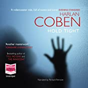 Hold Tight | [Harlan Coben]