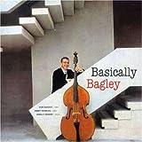 Basically Bagley / Don Bagley