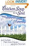 Chicken Soup for the Soul: Messages f...