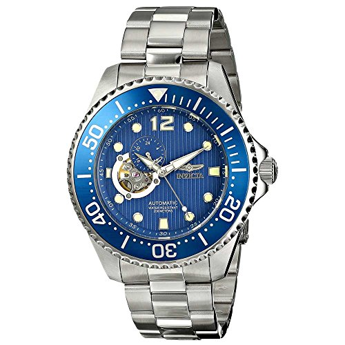 Invicta Men's 15388