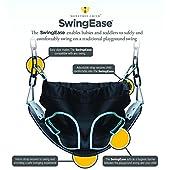SwingEase Swing Attachment by HoneyBee Child