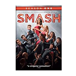 Smash: Season One