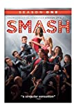 Smash: Season One [DVD] [Region 1] [US Import] [NTSC]