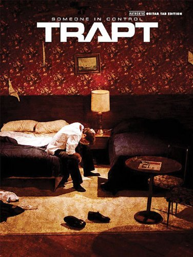 Someone in Control by Trapt (2006-06-01)