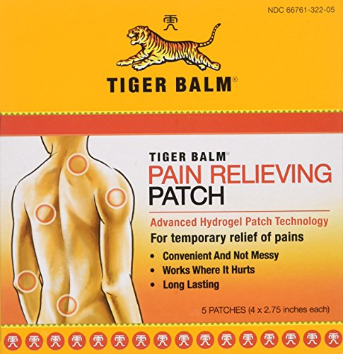 tiger-balm-patch-pain-relieving-patch-4x275-5-count-packages-pack-of-6