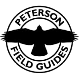 Peterson Birds - A Field Guide to Birds of North America
